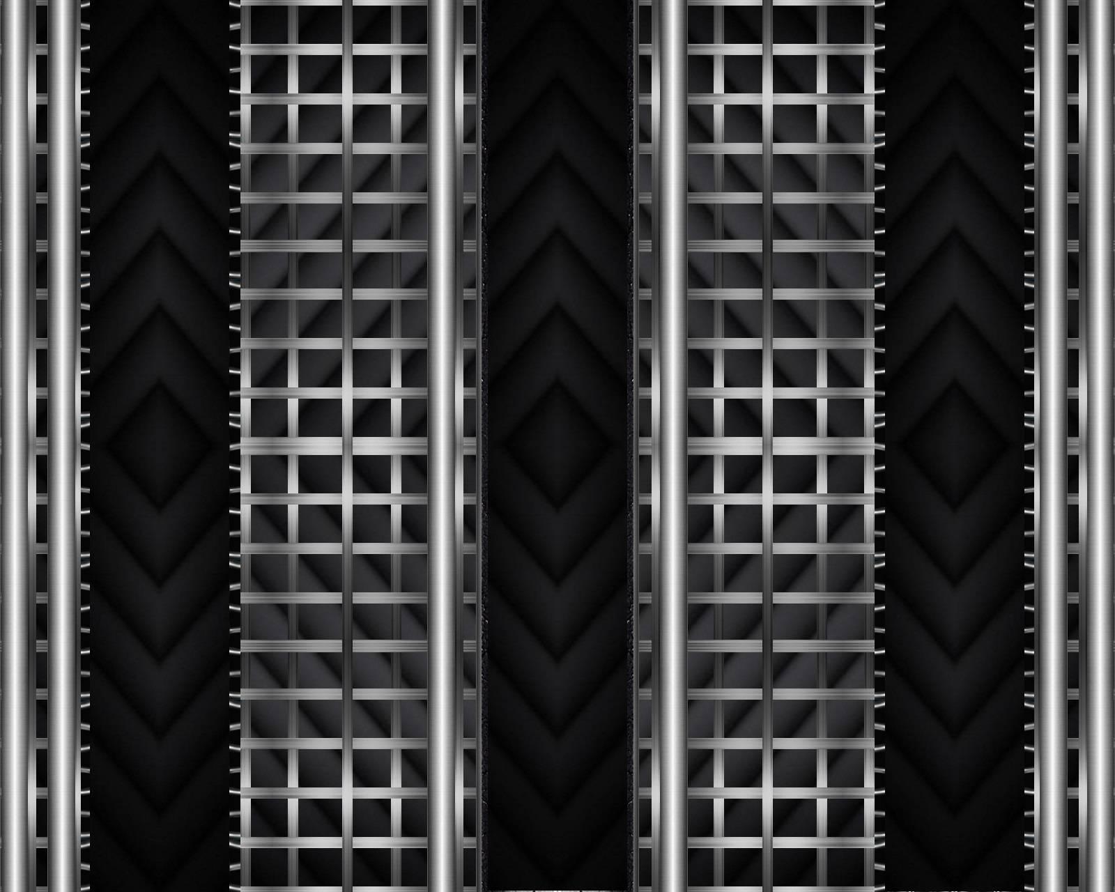 Screen Angles