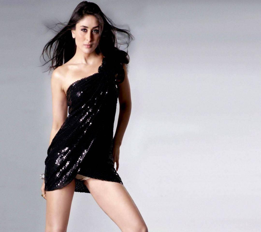 Hot Kareena With