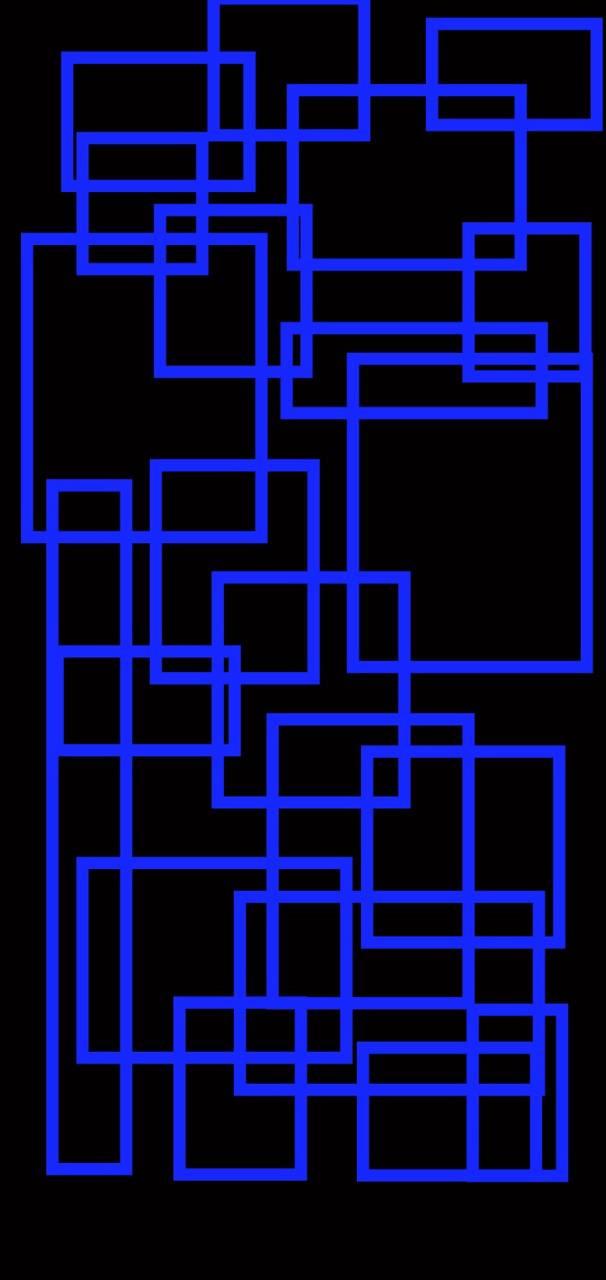 Black Geometry
