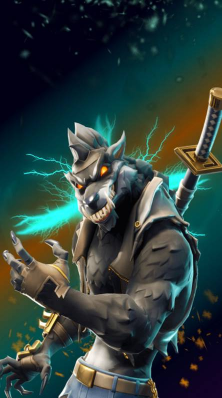 Fortnite Wallpaper Ringtones And Wallpapers Free By Zedge