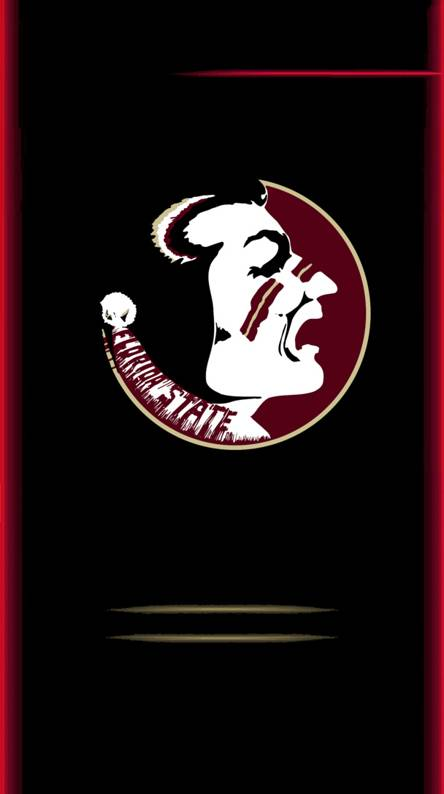 Fsu Wallpapers Free By Zedge