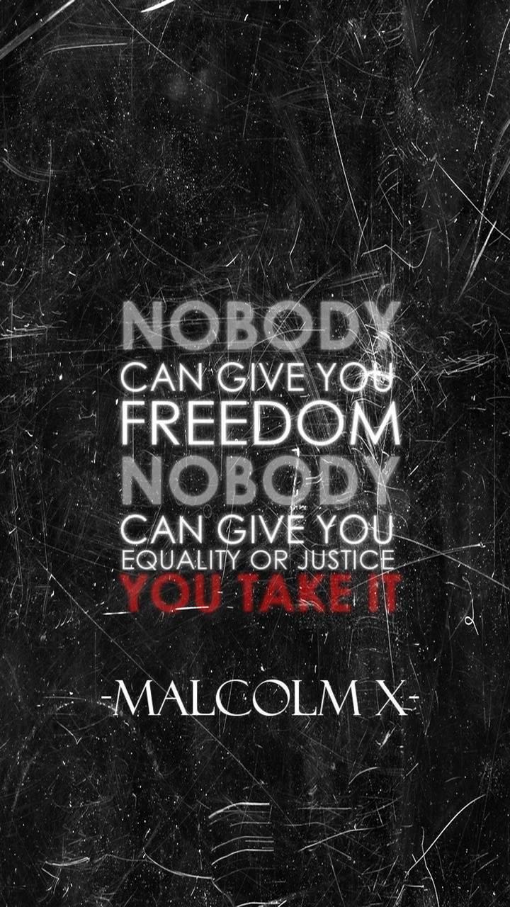 Freedom Take it