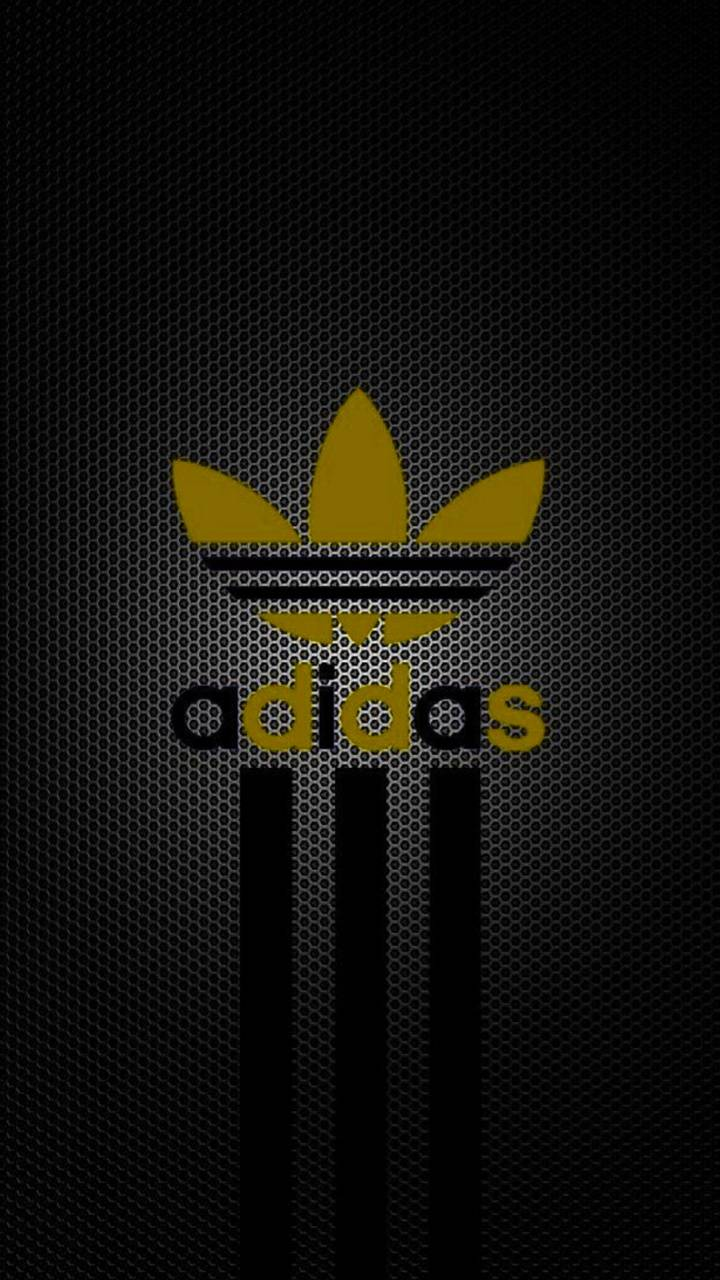 Adidas Wallpaper By Georgekev 2a Free On Zedge