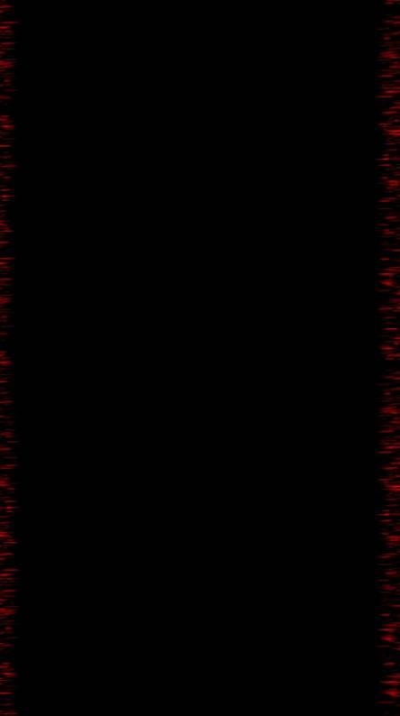 Red Side Line