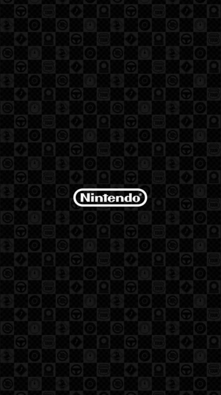 Mario Kart Wallpapers Free By Zedge