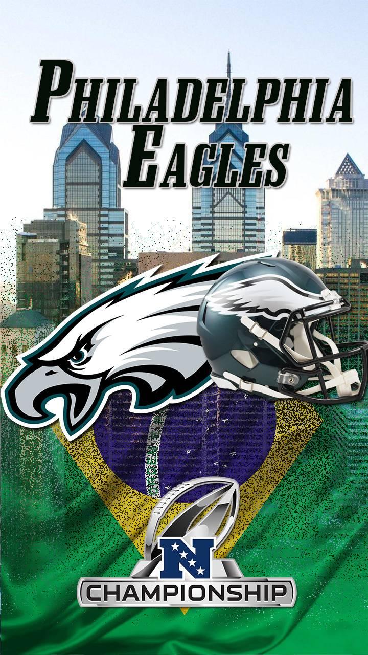 Eagles Brasil