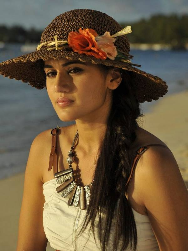 Tapsee