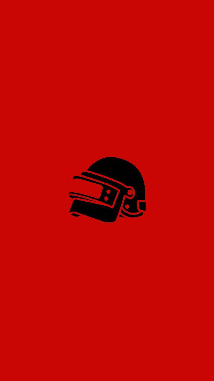 Unduh Kumpulan Pubg Wallpaper Red Foto HD Terbaru