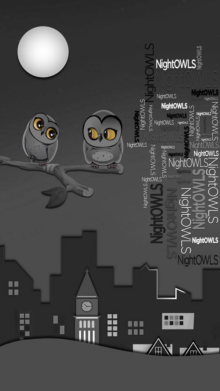 NightOwls