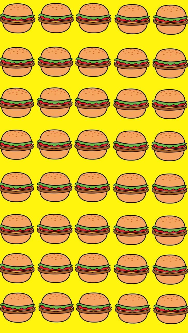 BurgerBob