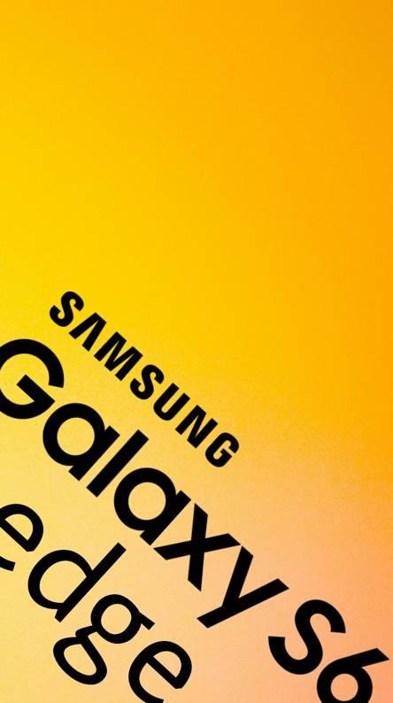 free ringtones for samsung galaxy s6