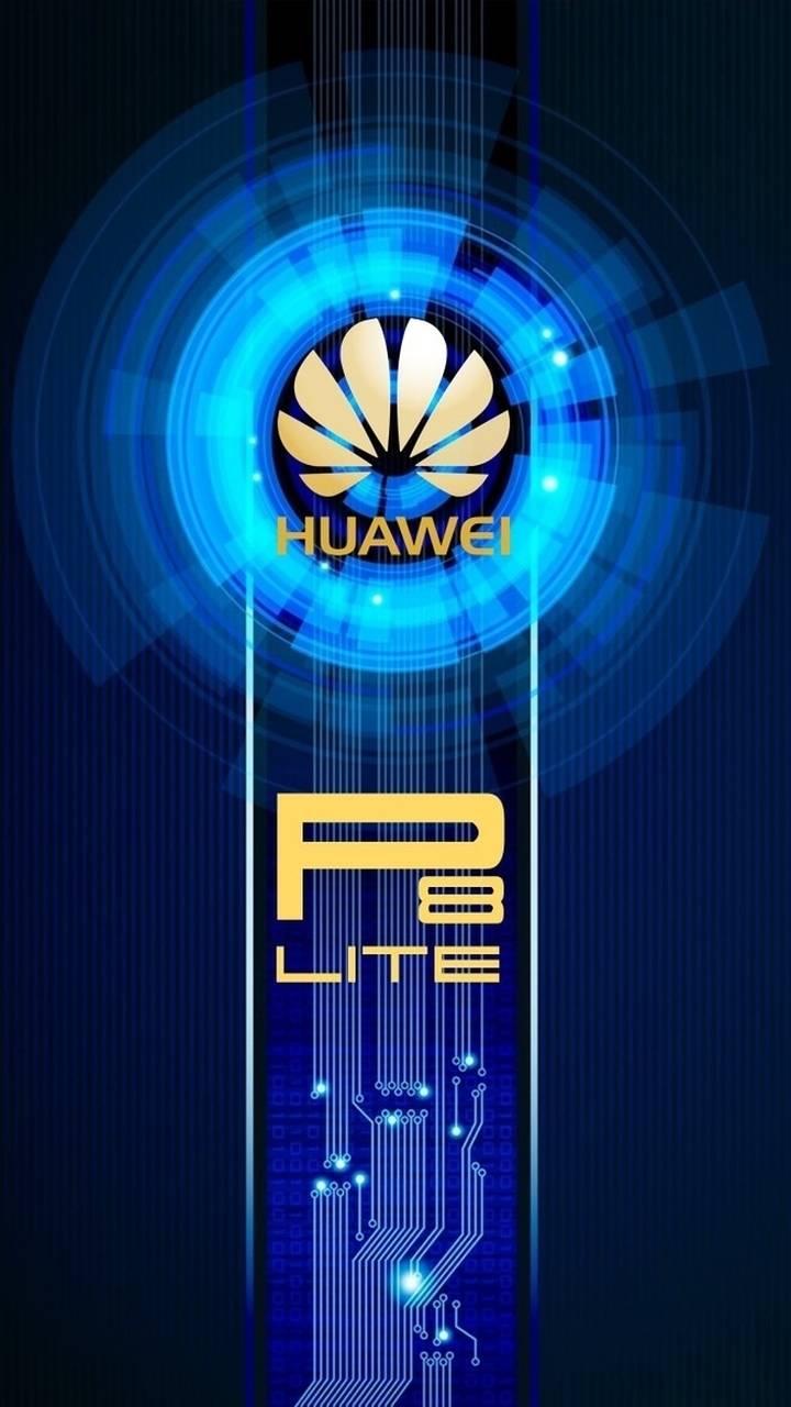 Huawei Hitech 3