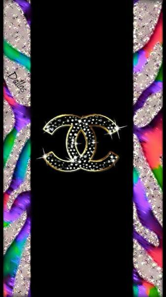 Chanel wild side