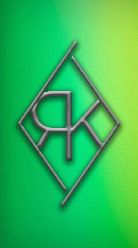 RK green