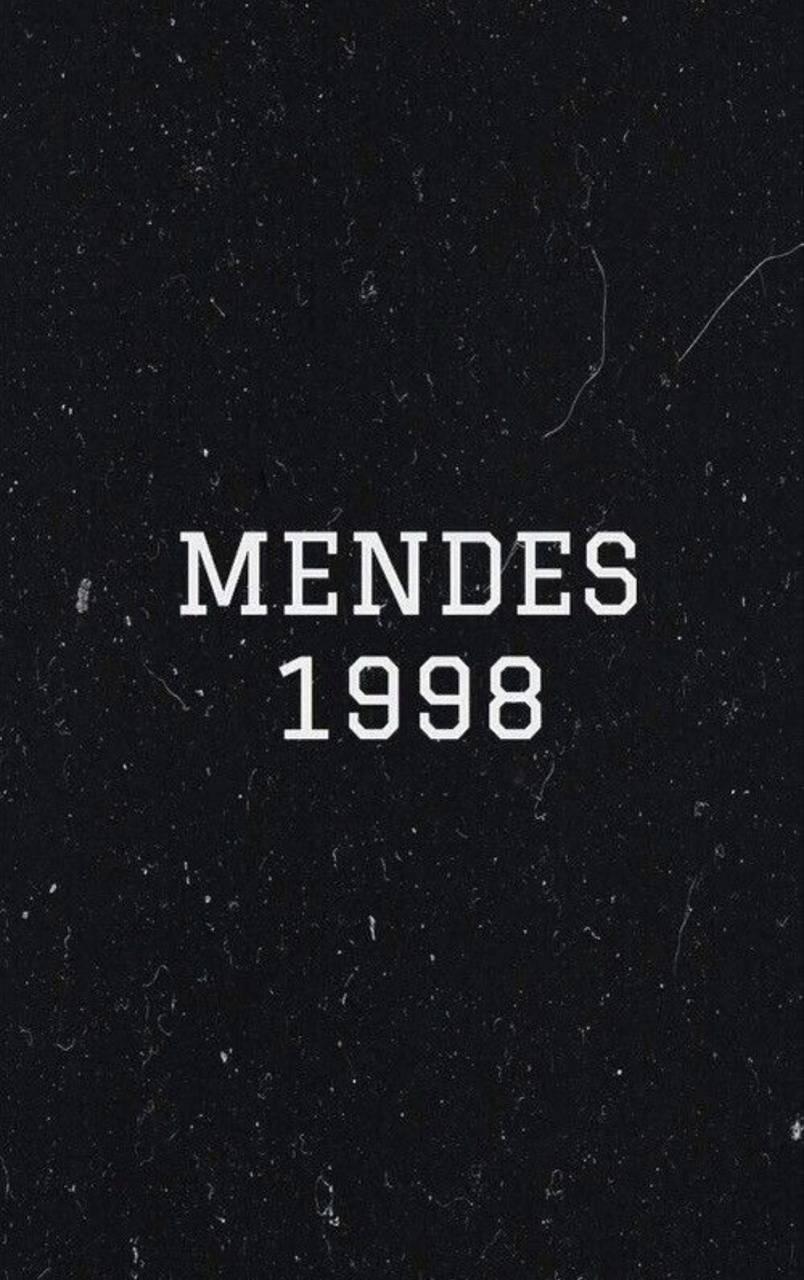 Mendes 1998