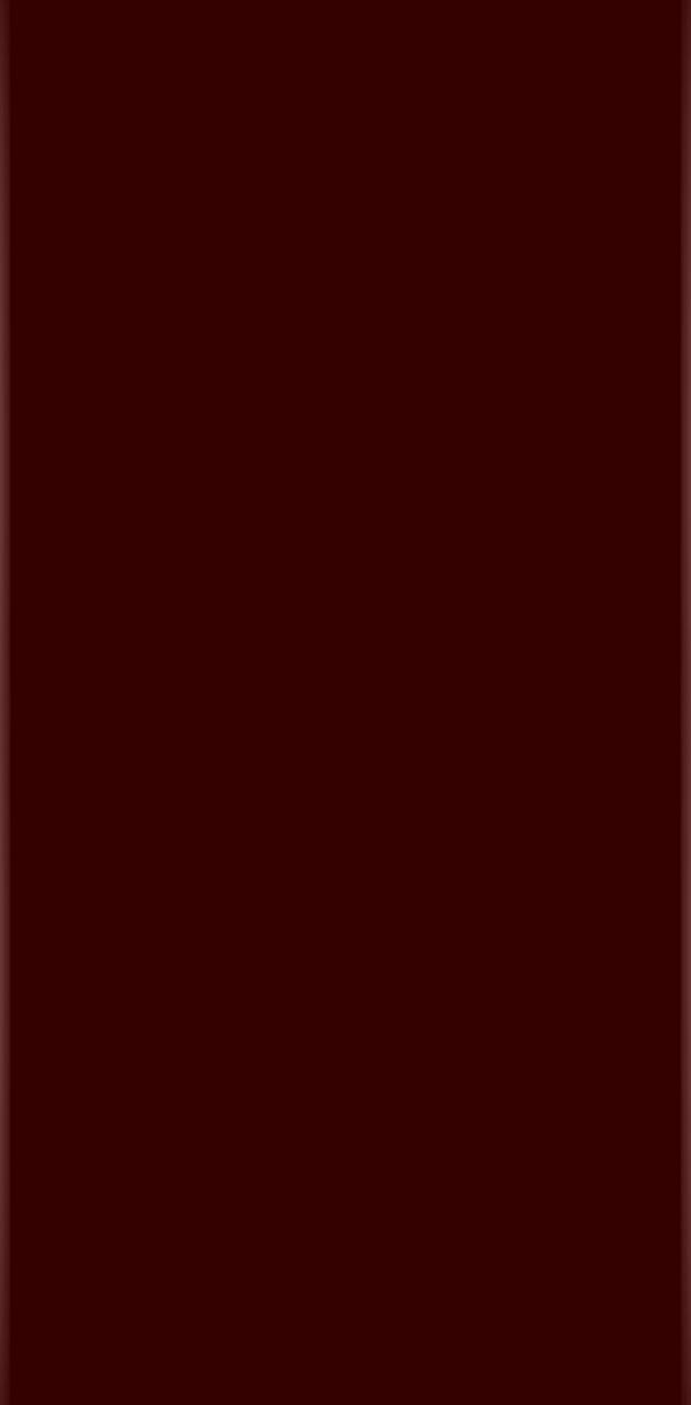 Edge LED Light Red