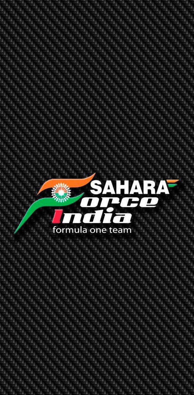 F1 India Carbon