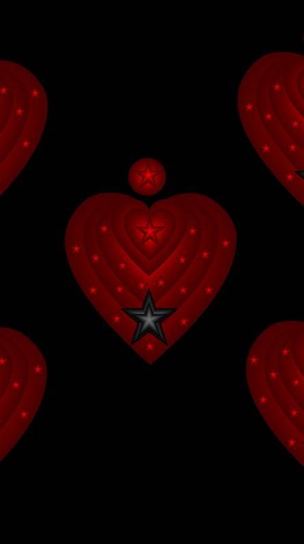 Heart Heart 13