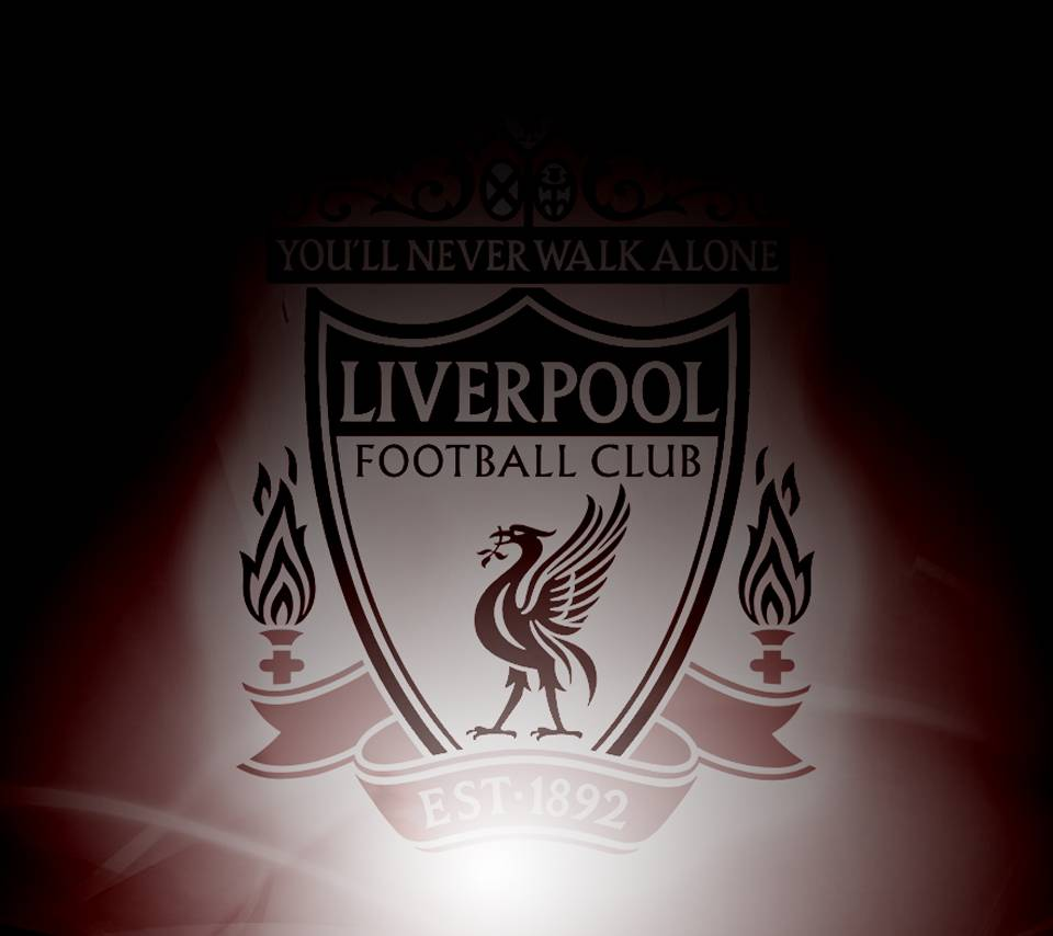 Liverpool-ultras