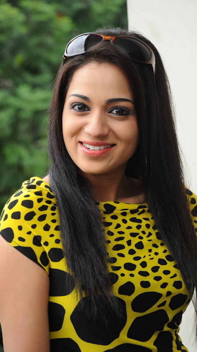 Reshma Cute