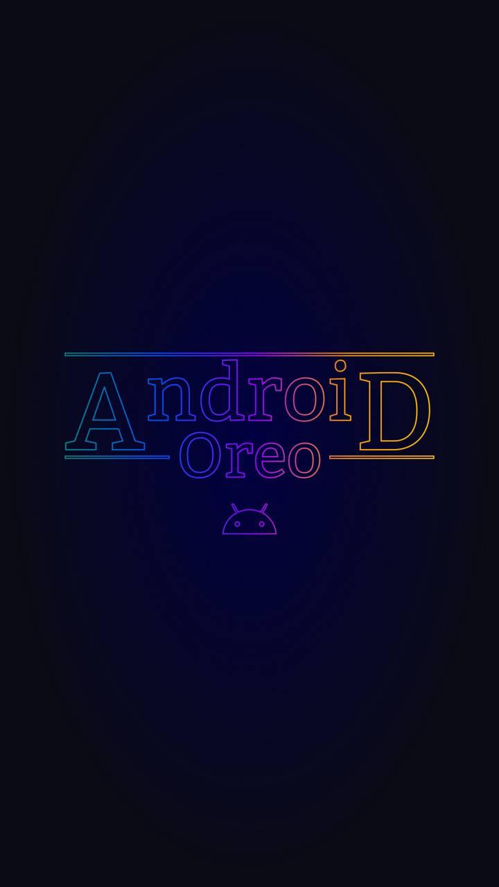 Stranger Android 8