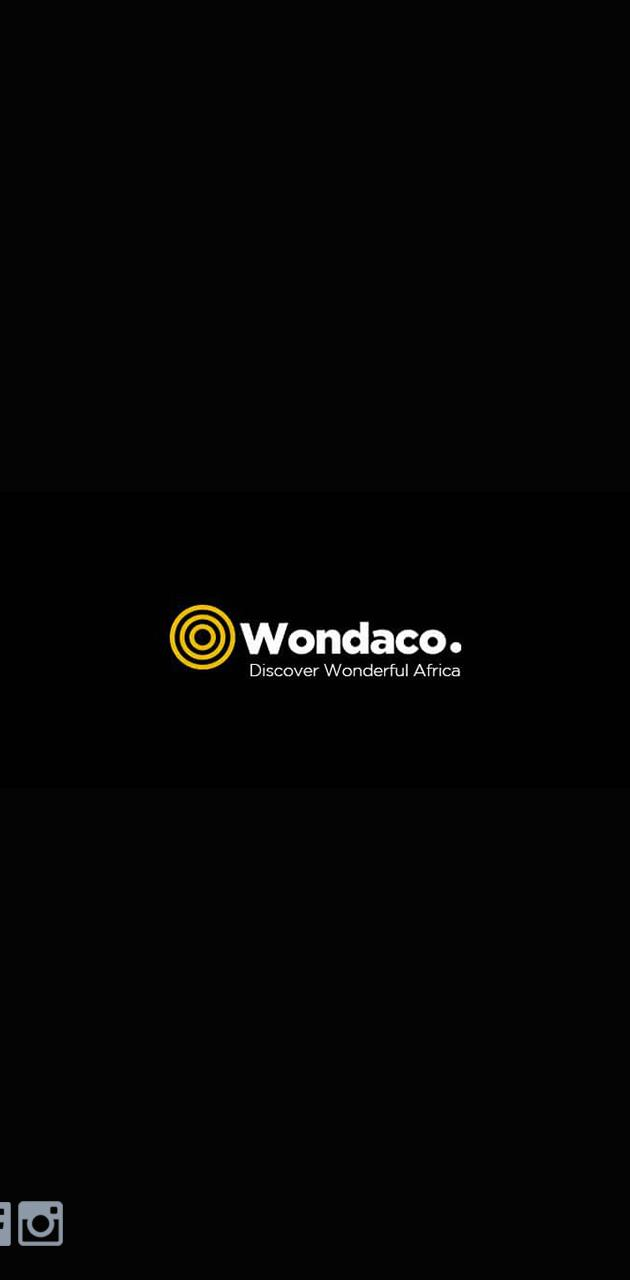 Wondaco