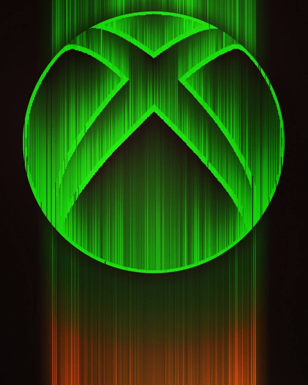 Xbox Logo Wallpaper By Ridge717 41 Free On Zedge