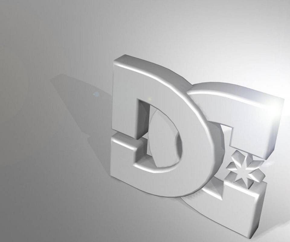 Dc Comp