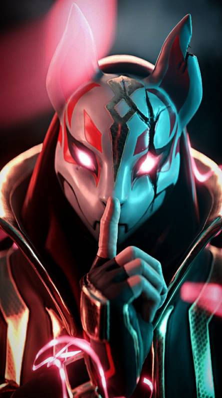 Fortnite Drift Ringtones And Wallpapers Free By Zedge