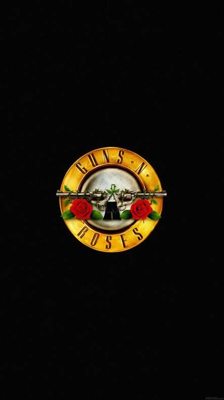 guns and roses ringtones