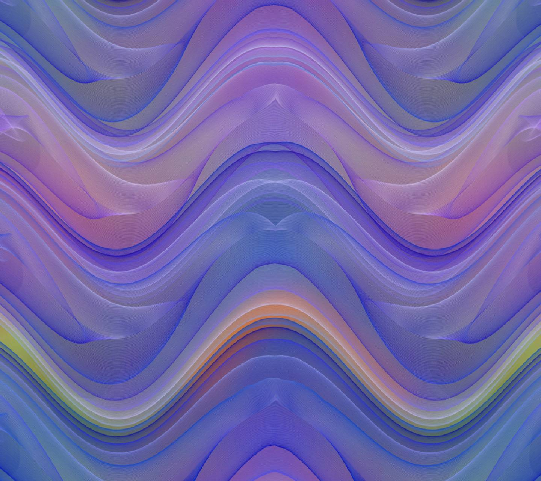 Ampli distortion 11
