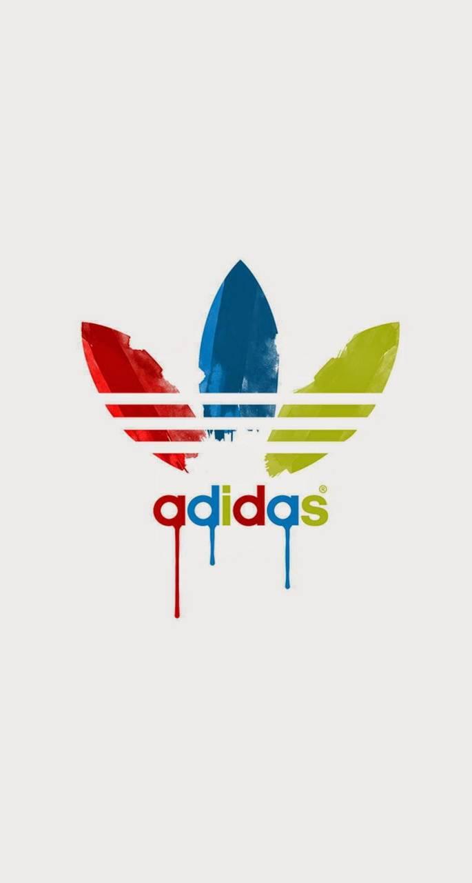 Adidas surfboard