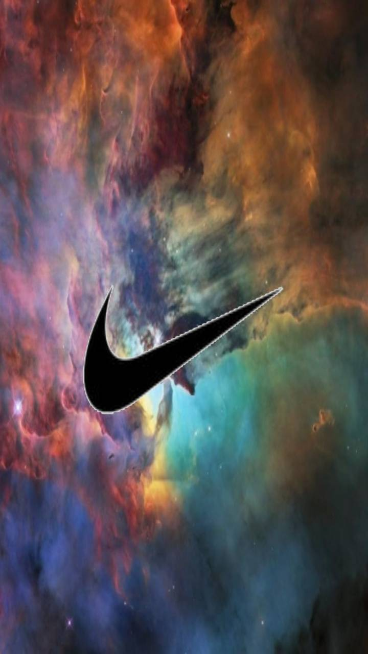 Nike Nebulosa