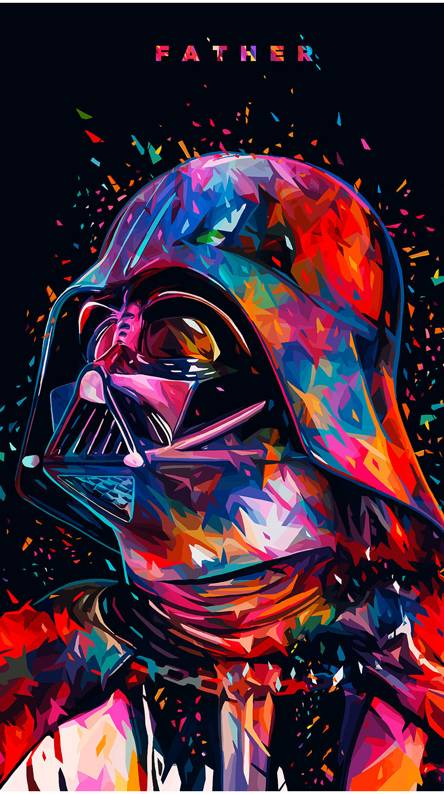 Darth Vader Star Wars Ringtones And Wallpapers Free By Zedge