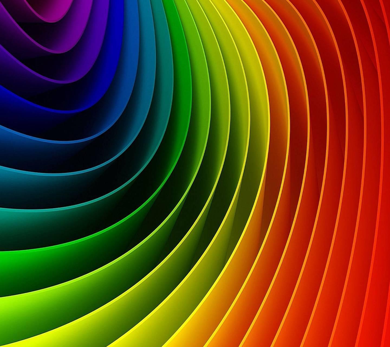 Bent Colors