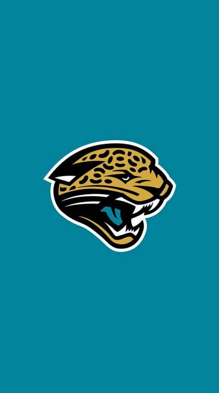 Jacksonville Jaguars Wallpapers Free By Zedge