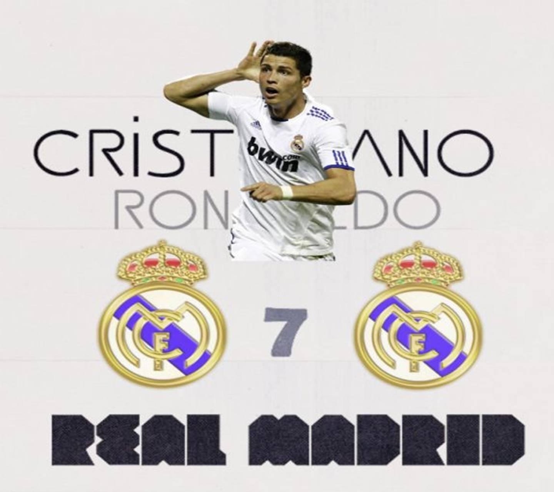Real Madrid 003