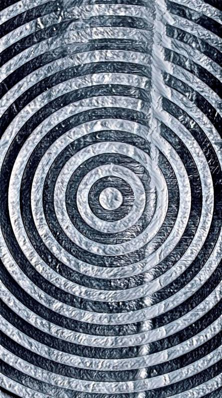 Bullseye V02