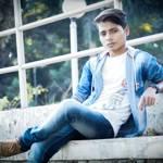 Paresh_art