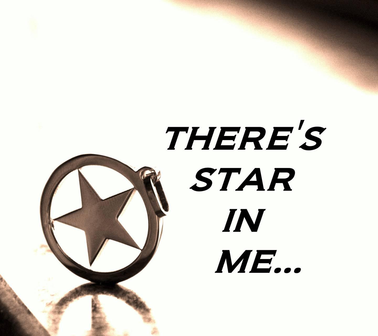 Star in me