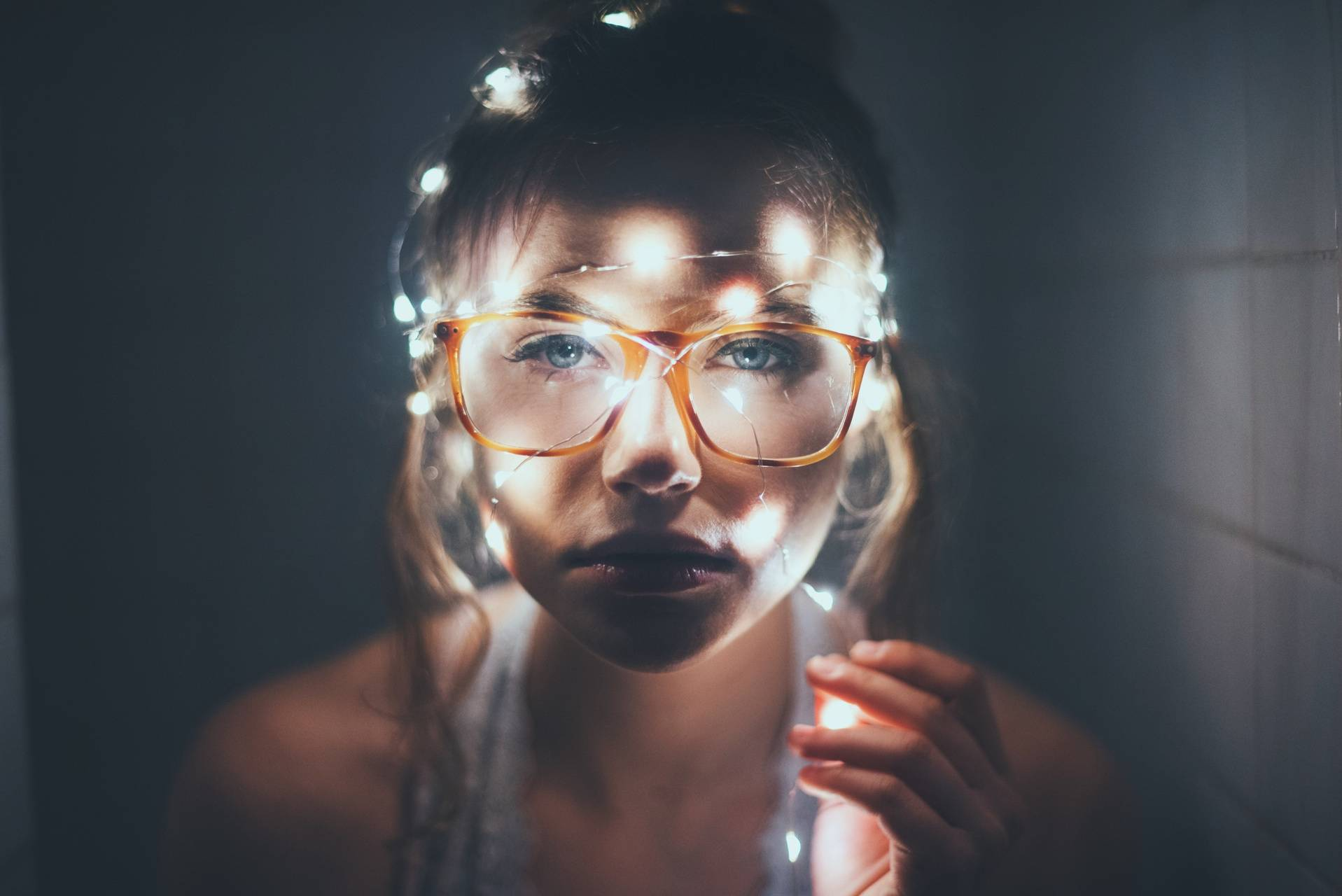 Play With Lights
