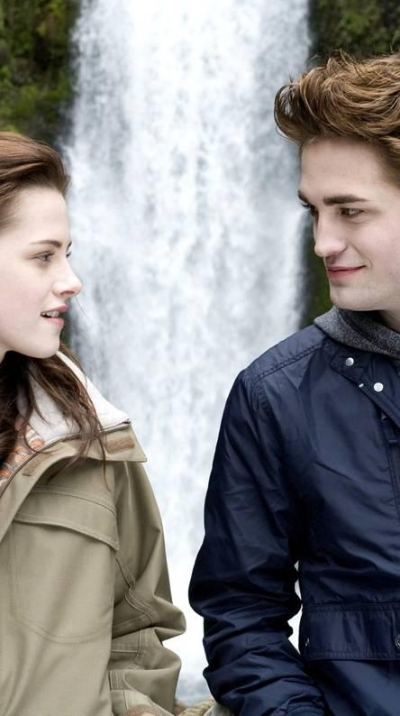 Twilight Hd