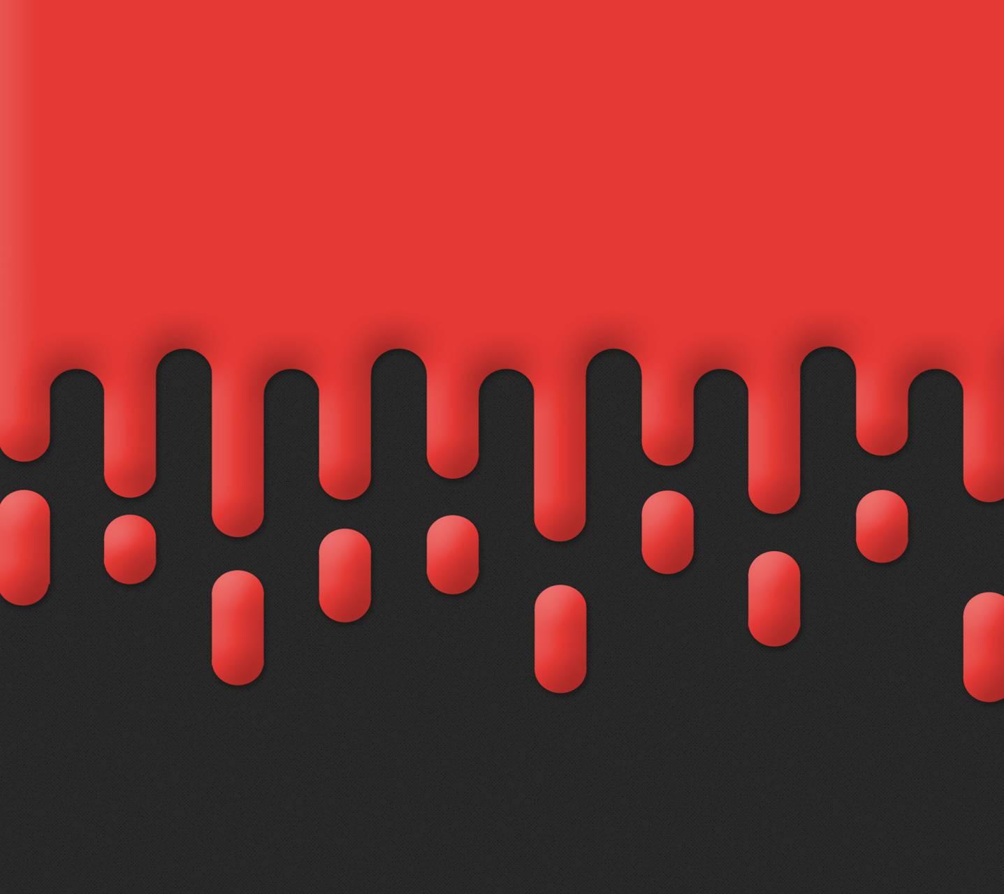 Driplo Red
