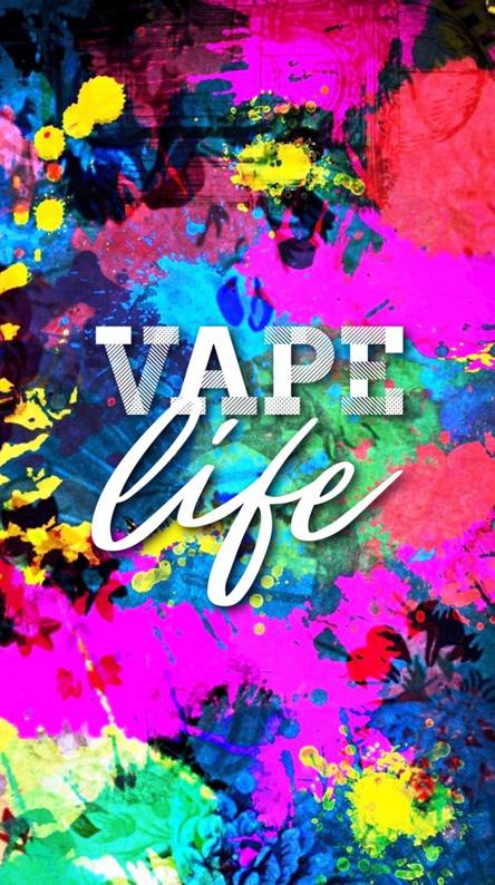 Download 400 Koleksi Wallpaper Hd Vape HD Gratid