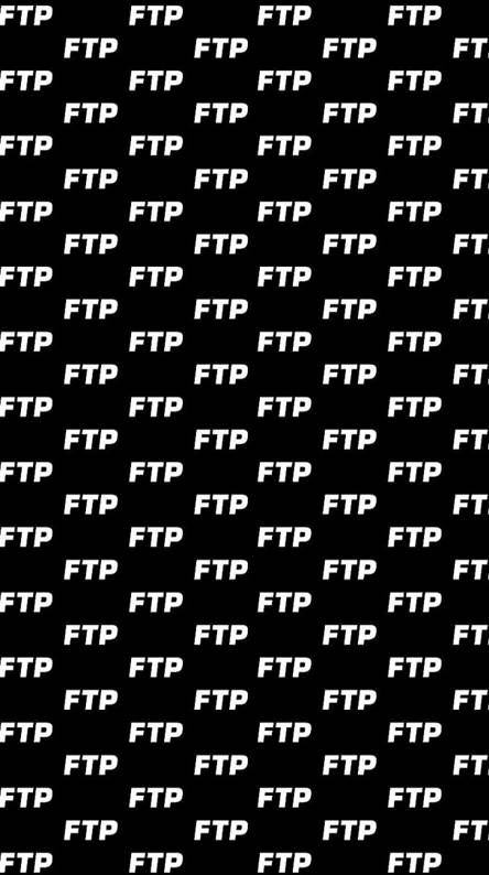 Ftp Wallpapers Free By Zedge