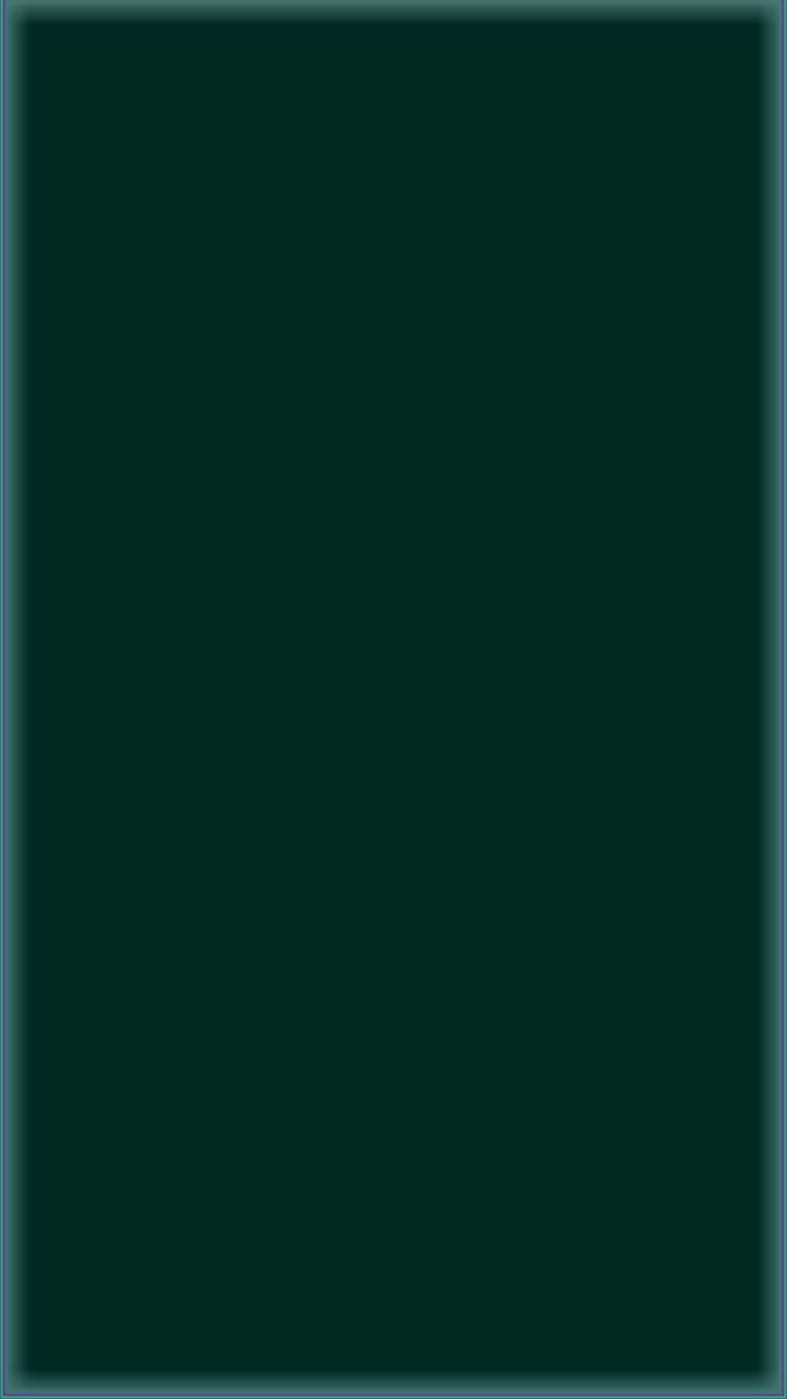 neo edge