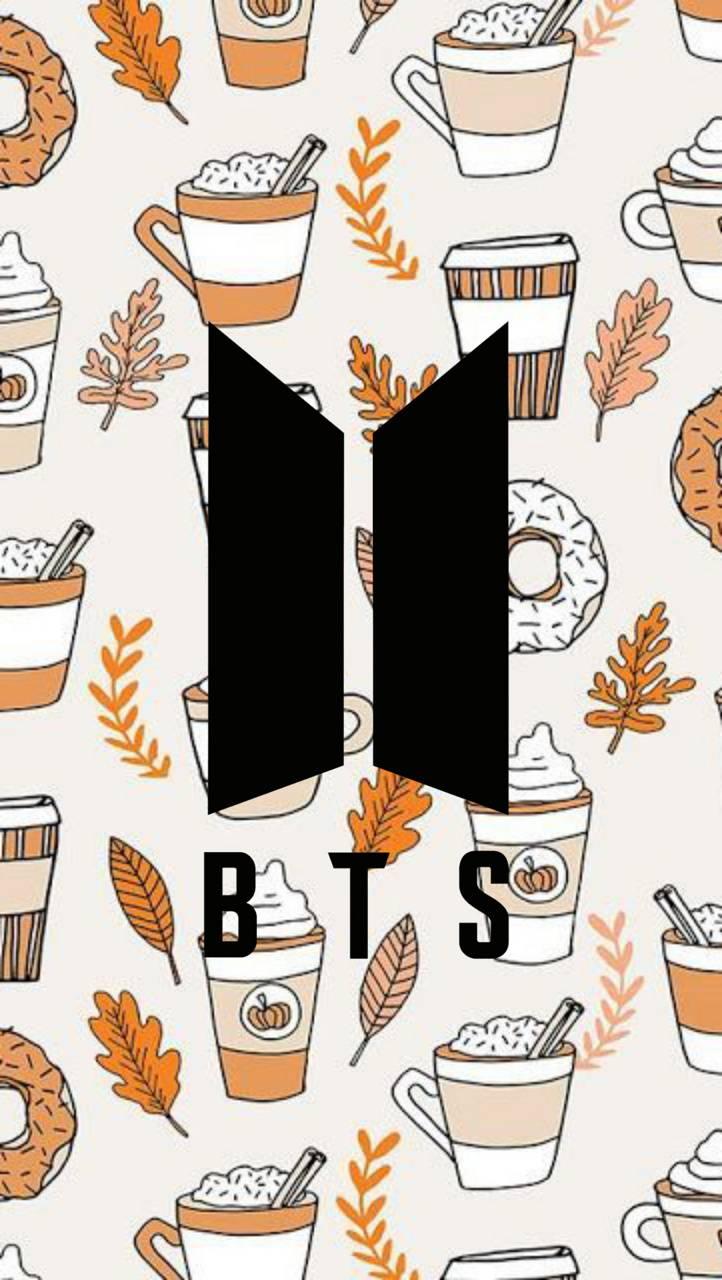 BTS Fall