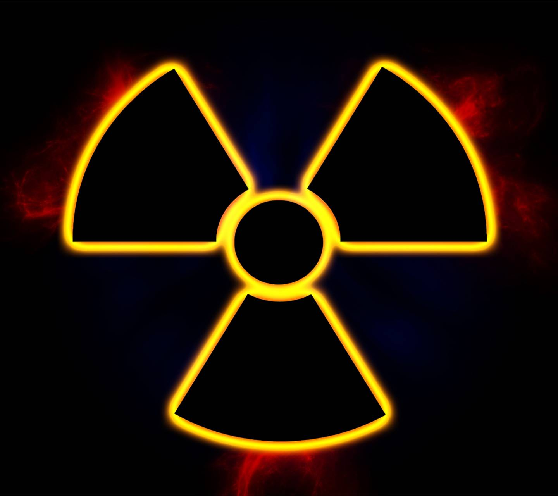 радиация картинки обои проходили церемонии открытия