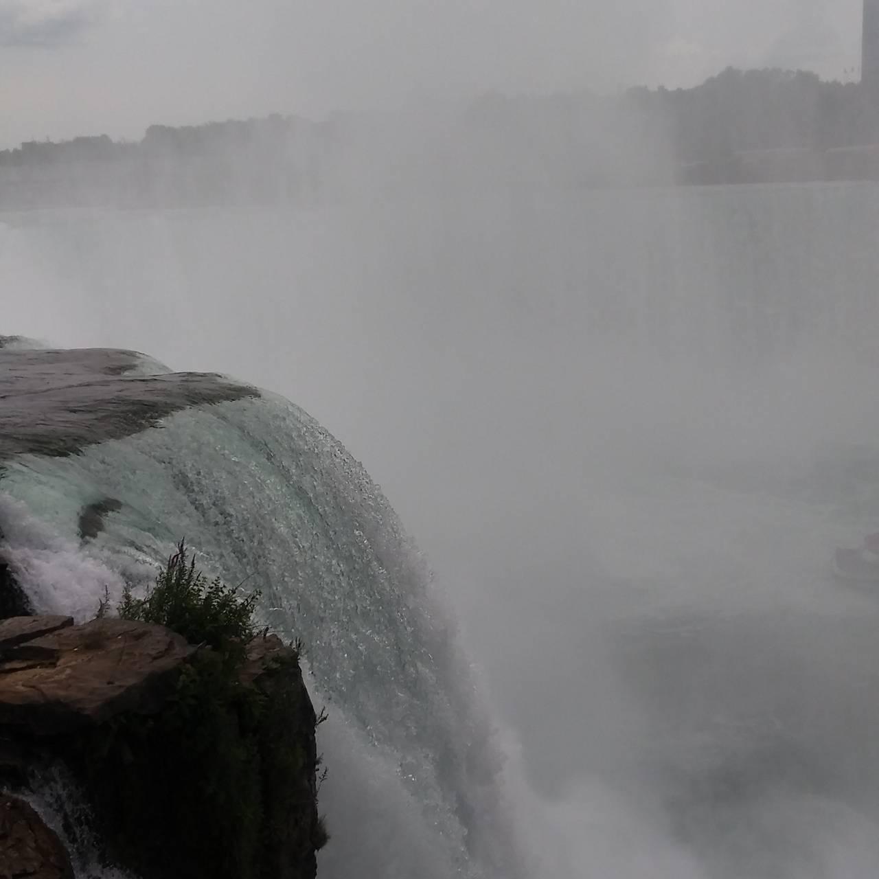 Super falls