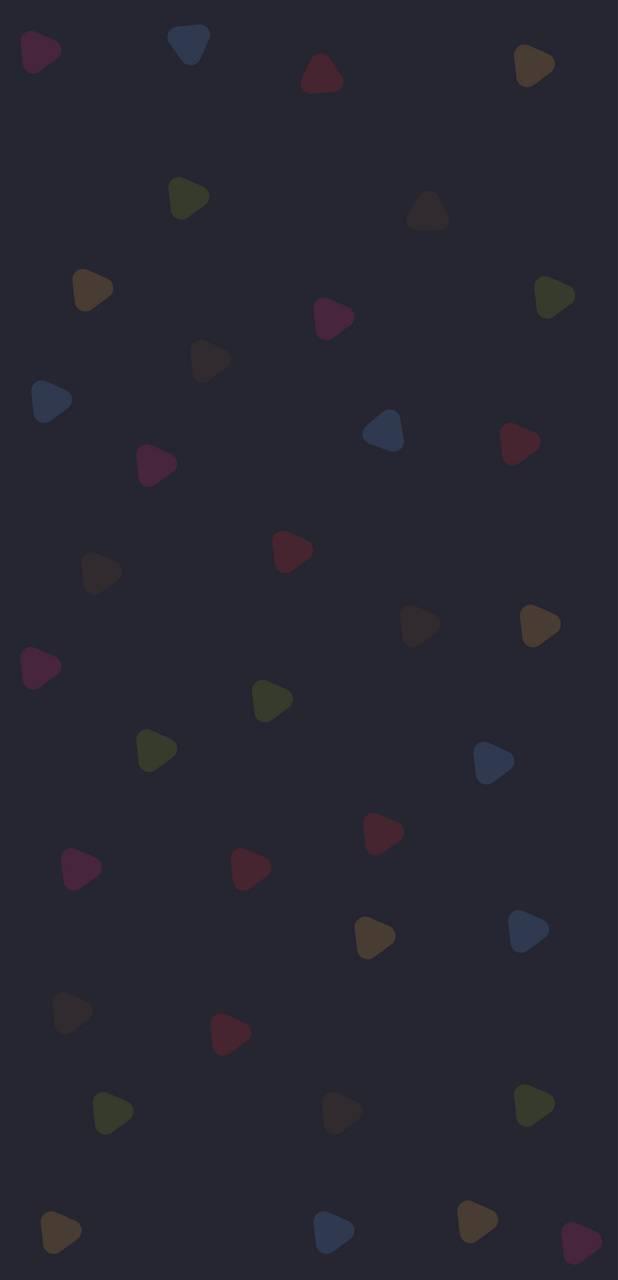 Zeta wallpaper